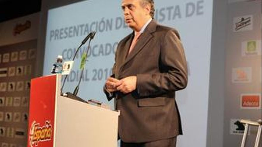 Jose Luis Sáez