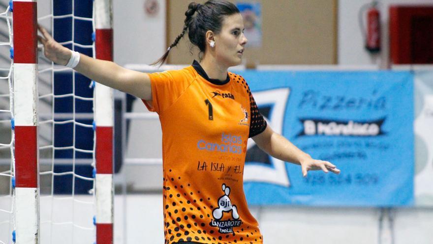 Cristina Mazaira