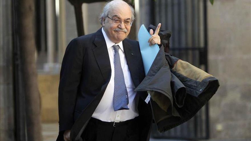 La Generalitat de Cataluña debe 667 millones a ayuntamientos y otros entes locales