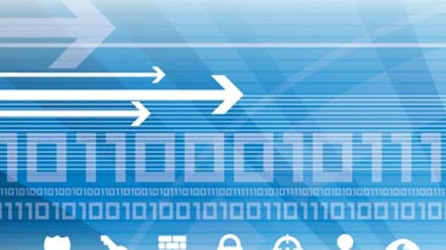 Imagen de la empresa de tecnología de espionaje Grupo Gamma Internacional