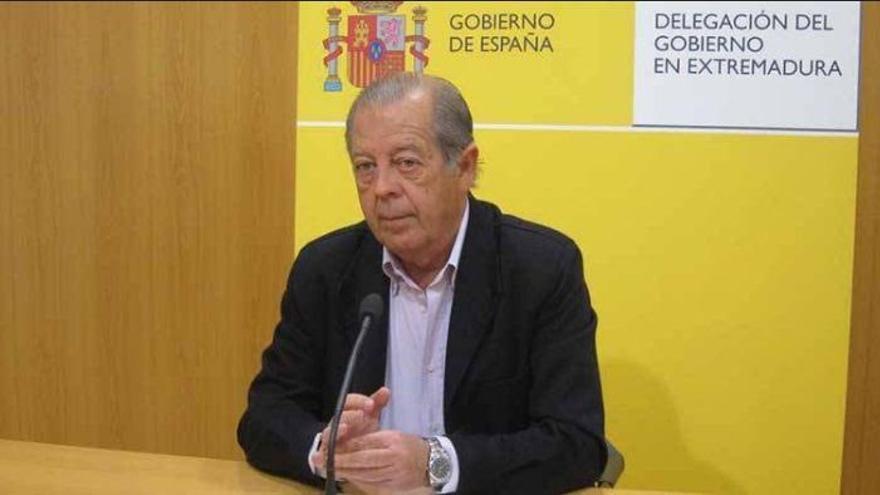 Alejandro Ramírez del Molino