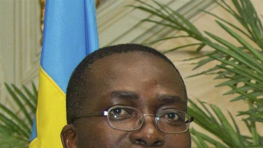 Dimite el primer ministro de la RDC tras el acuerdo político con la oposición