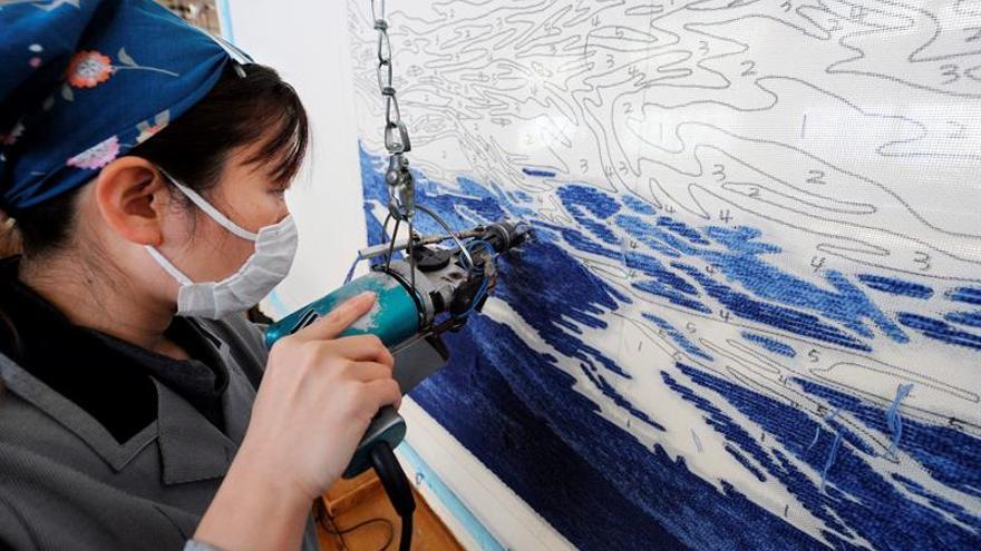 Morir por exceso de trabajo, una lacra que persiste en Japón