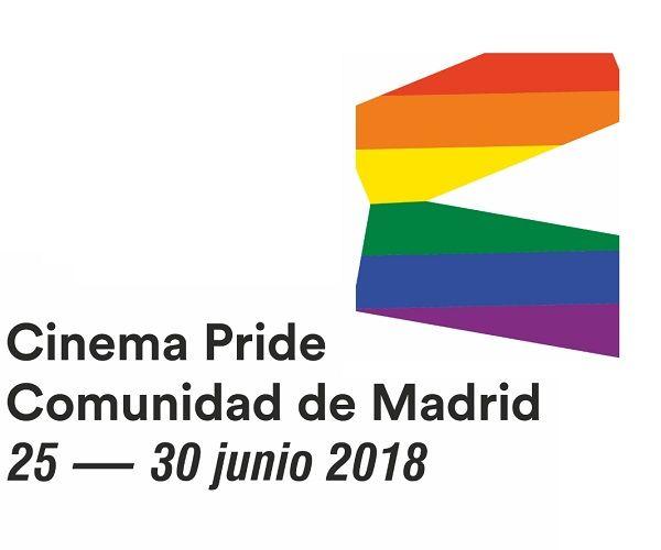 Cartel Cinema Pride 2018