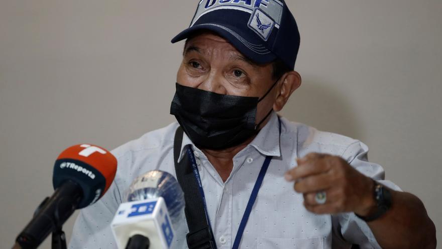 """La etnia bri bri de Panamá reclama el reconocimiento de sus """"tierras ancestrales"""""""