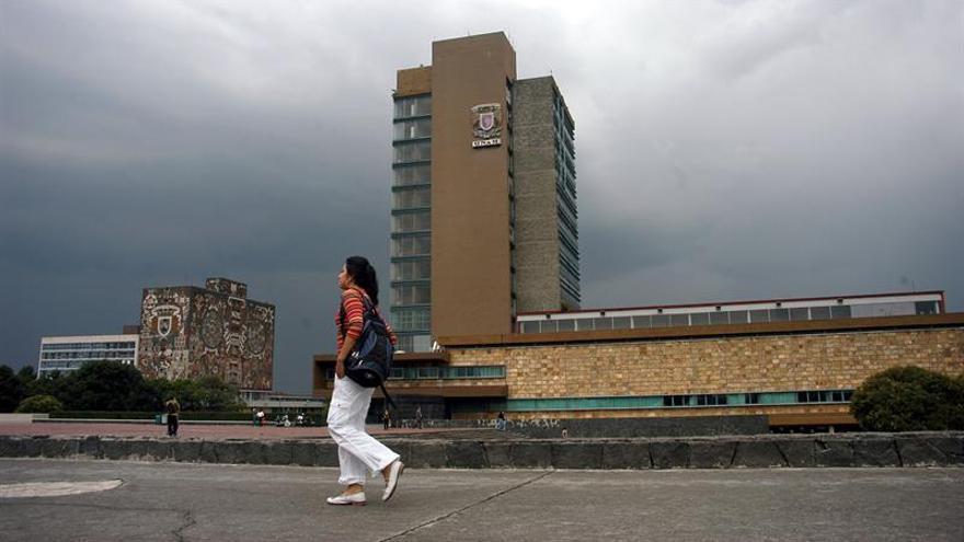 TV UNAM transmitirá programación especial para celebrar lazos México-España