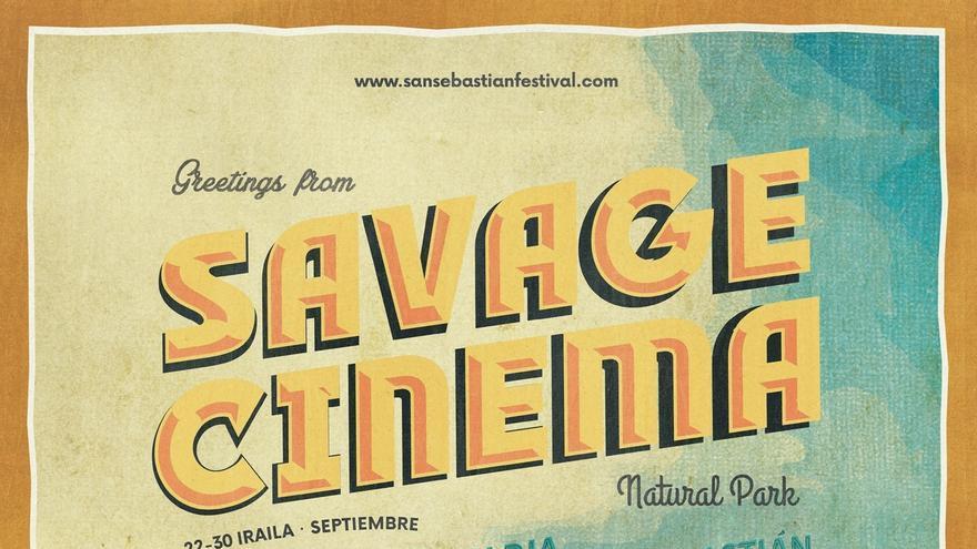 Savage Cinema del Festival de San Sebastián contará con la realizadora Jennifer Peedom y el surfista Kai Lenny
