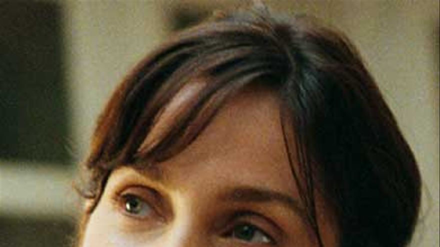Carrie-Anne Moss / Sensacine