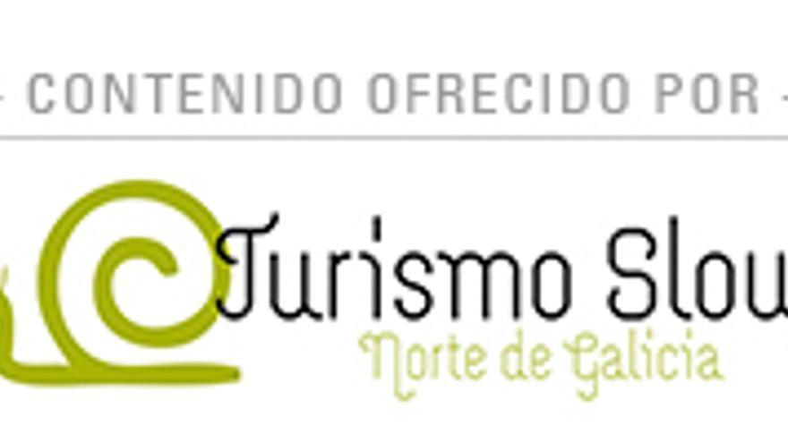 Contenido ofrecido por Turismo Slow Norte de Galicia.