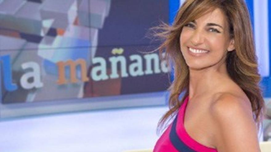 Mariló Montero podría no volver a 'La mañana de La 1' por decisión propia