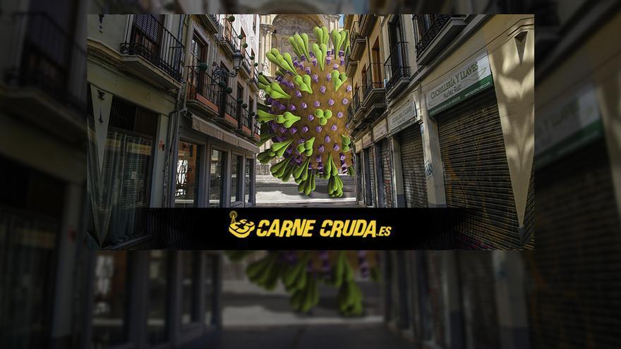 CC 682 cintillo posts previa web GRANDE T5 Paz.jpg