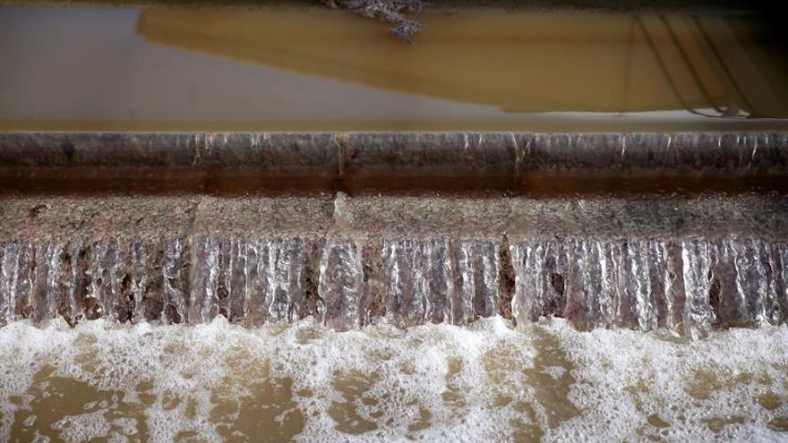 """Negar el consumo de agua supone una de las """"mayores atrocidades"""" del hombre"""