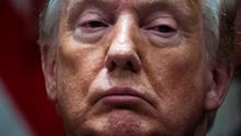 El coronavirus provoca que los jubilados comiencen a abandonar a Trump y sin ellos no puede ganar las elecciones