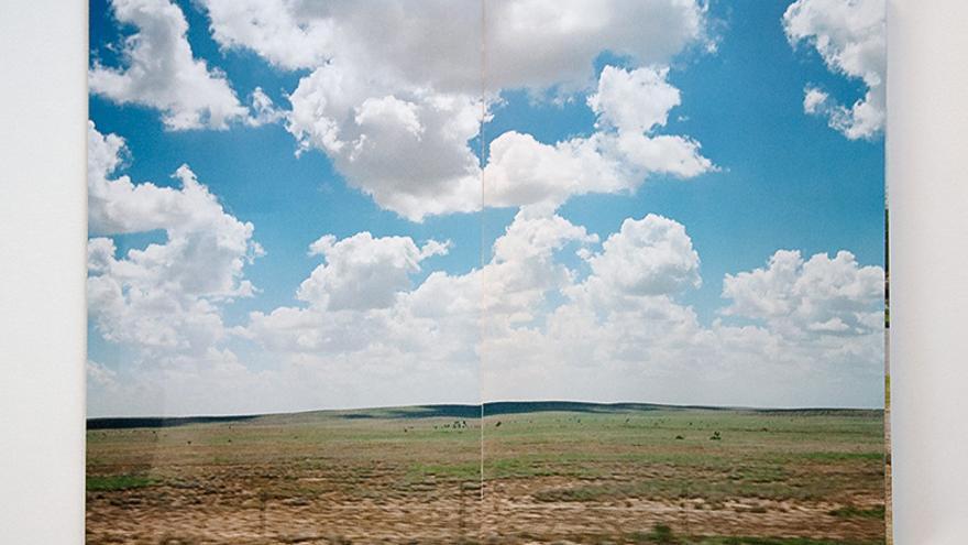 'Whispering Hope', de Chikara Umihara