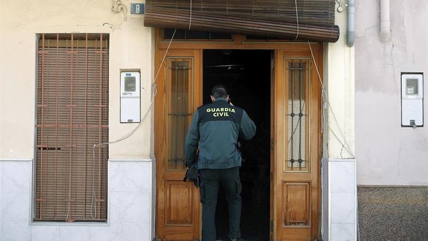 España, segundo país de la UE donde más se agrandan las desigualdades económicas