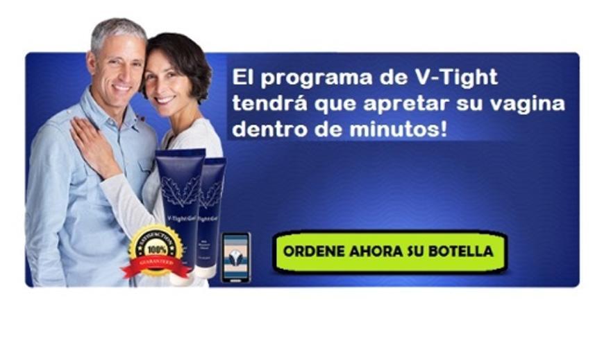 Imagen: ConsumoClaro