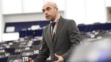 Vox dice que tiene aval para manifestarse en ocho ciudades y sitúa el veto en Castilla y León y en Cataluña