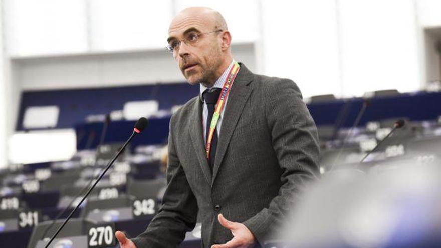 Vox tiene ya aval para manifestarse en ocho ciudades, confía poder hacerlo en Madrid y sitúa el veto en Cataluña y CyL
