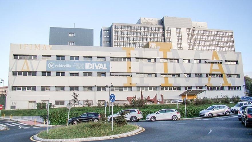 El IDIVAL se suma a la red europea de intercambio de datos sanitarios