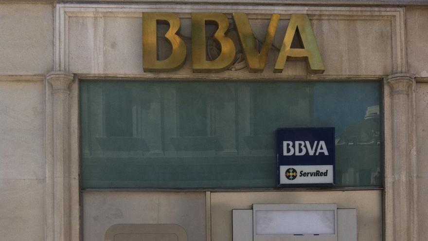 Un juez de Navarra avala que BBVA se quede con una vivienda y reclame la hipoteca pendiente