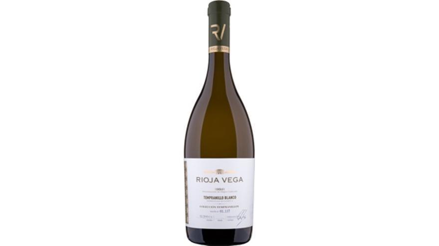 C:\fakepath\10 vinos blancos de rioja4.jpg