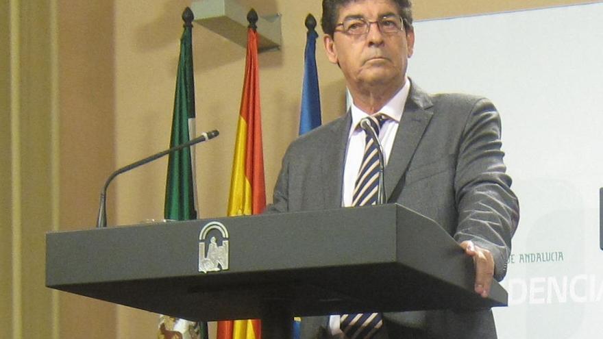 Junta da luz verde a nueva Ley del Consejo de Concertación Local, basado en el consenso entre administraciones