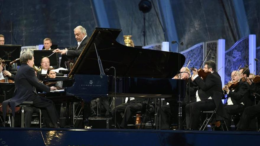 La extroversión favorece el rendimiento musical, según un estudio