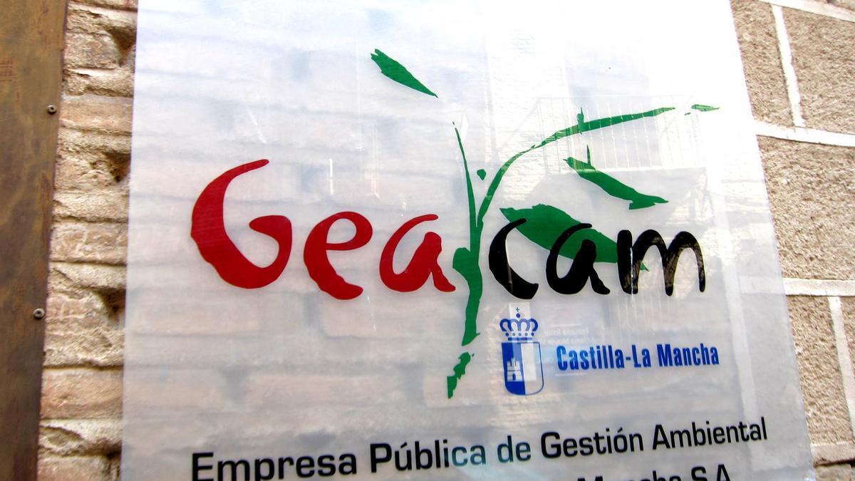 Sede de Geacam