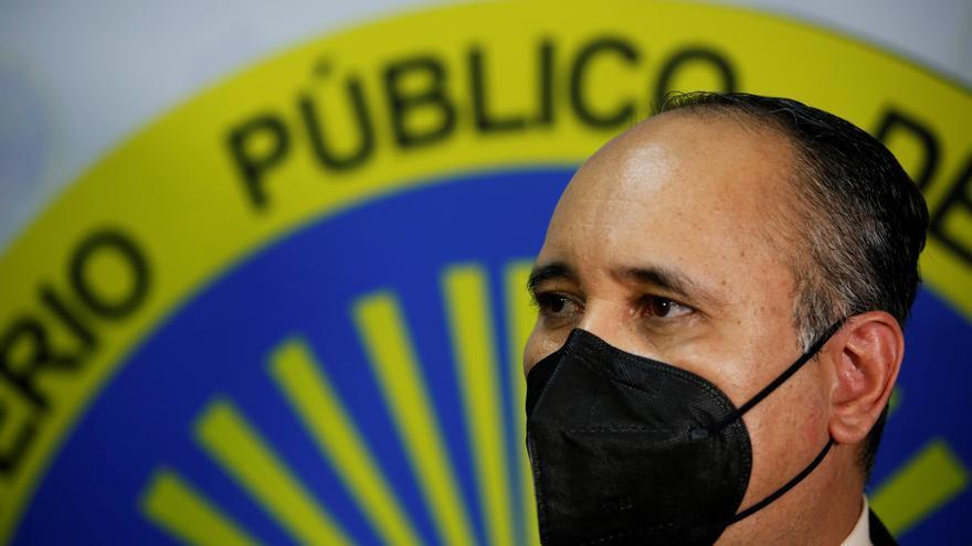 Fiscal pide denunciar para avanzar en el caso de abusos a menores en Panamá