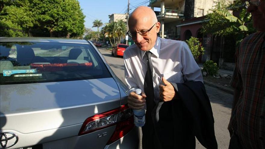 Continúa el juicio contra el empresario canadiense acusado de corrupción en Cuba