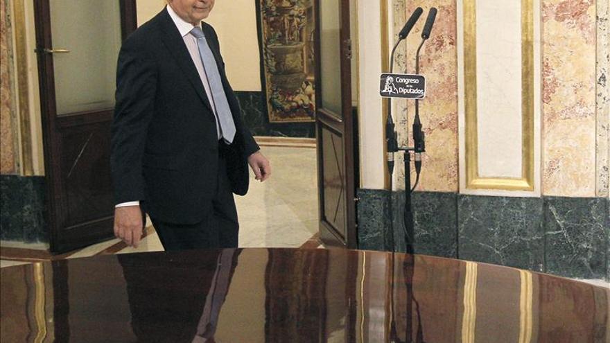 El Constitucional admite tres recursos contra el impuesto estatal a los depósitos bancarios