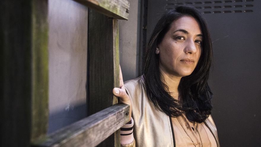 Lorena Vega es una de las figuras más destacadas del teatro nacional.