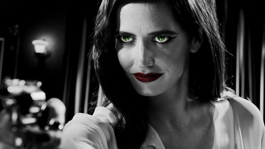 C:\fakepath\Eva Green en Sin City Una dama por la que matar.jpg