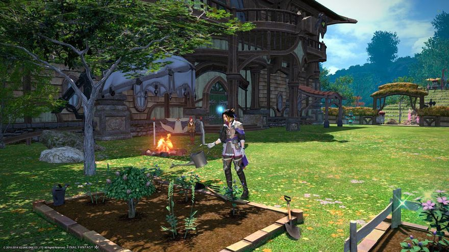 Final-Fantasy-XIV-A-Realm-Reborn-analisis-ps4-4.jpg