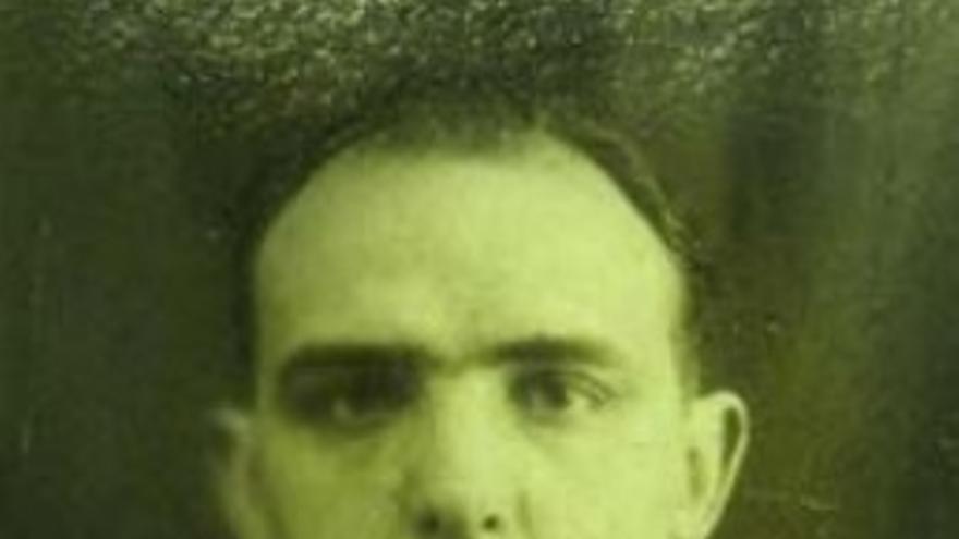 Fernando Mas Robles, médico en Talavera de la Reina, exiliado por la Guerra Civil