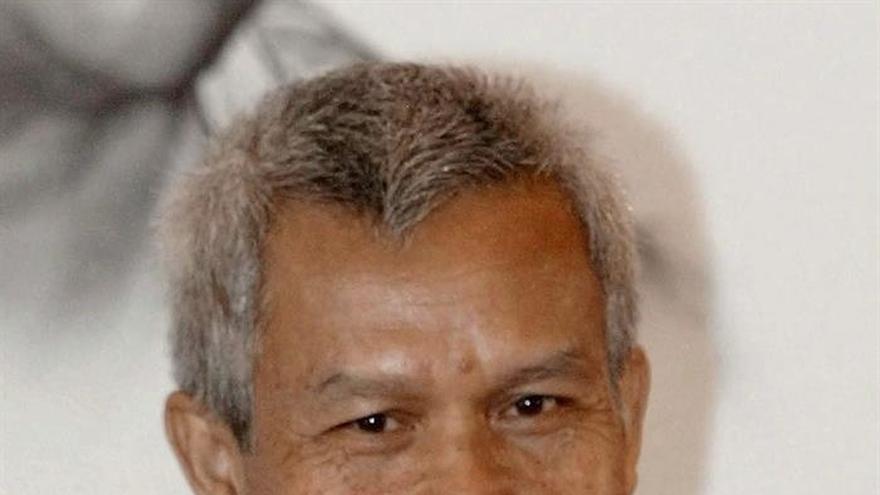 HRW insta a Laos a progresar en la investigación de desaparición de activista