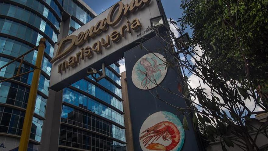 Los muchos y buenos restaurantes españoles de Caracas ya tienen su guía