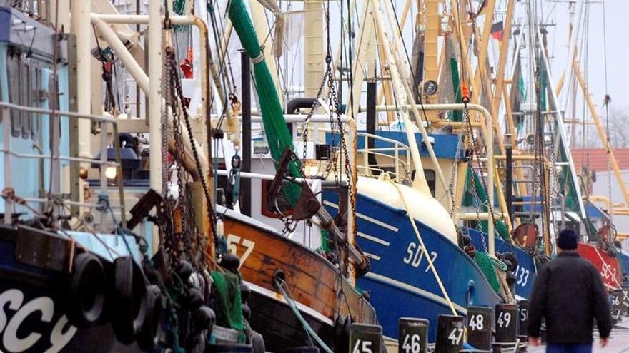 El acuerdo internacional contra la pesca ilegal entrará en vigor en junio