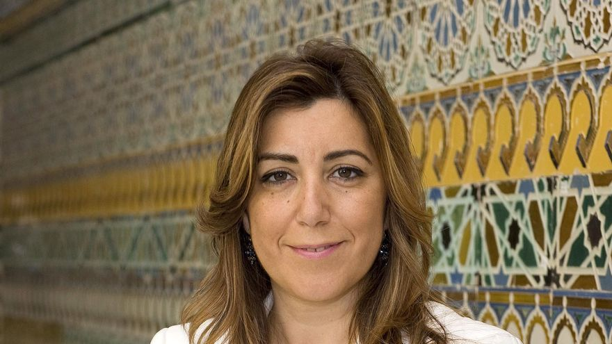 """La Junta andaluza dice que el federalismo cooperativo """"puede ser un camino para que vuelva la normalidad y el consenso"""""""