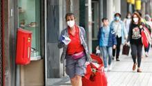 Aragón accede a la fase 3 con menores restricciones para la hostelería y movilidad entre provincias