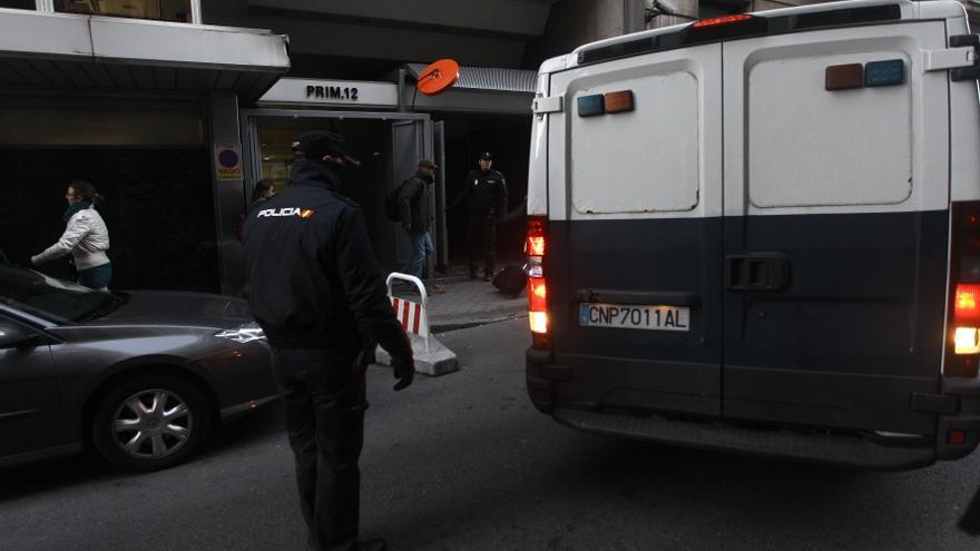 El juez Velasco dicta prisión eludible bajo fianza de 30 millones de euros para Díaz Ferrán