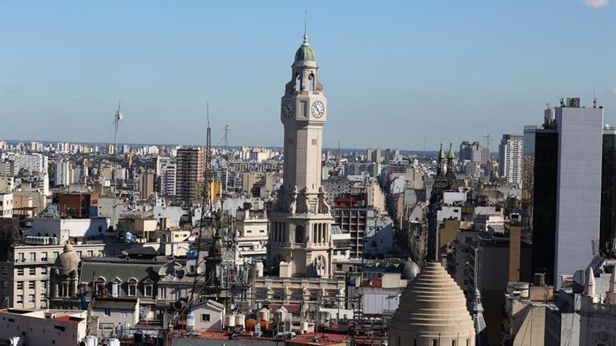Argentina pone en marcha la devolución del IVA a extranjeros por alojamiento