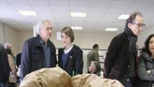 Miles de alemanes continúan buscando en las actas de la Stasi quién les espió