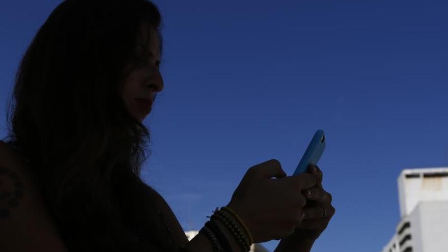 El Gobierno aprueba un plan para llevar banda ancha de 30 Mbps al ámbito rural