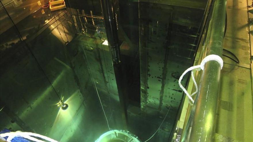 El OIEA inicia en Japón una misión para comprobar el estado de Fukushima
