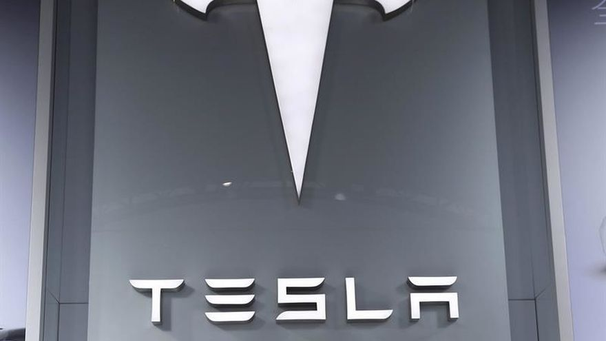 Tesla cierra la compra de la empresa energética SolarCity