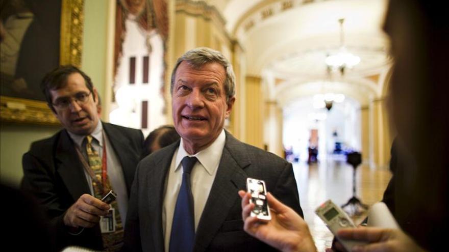 Colombia y Estados Unidos defienden ventajas del Tratado de Libre Comercio