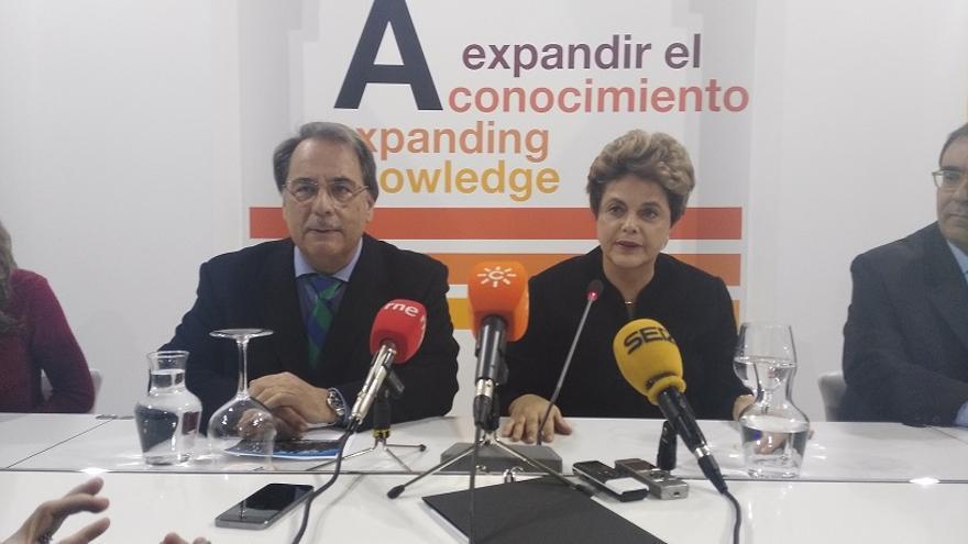 Dilma UNIA