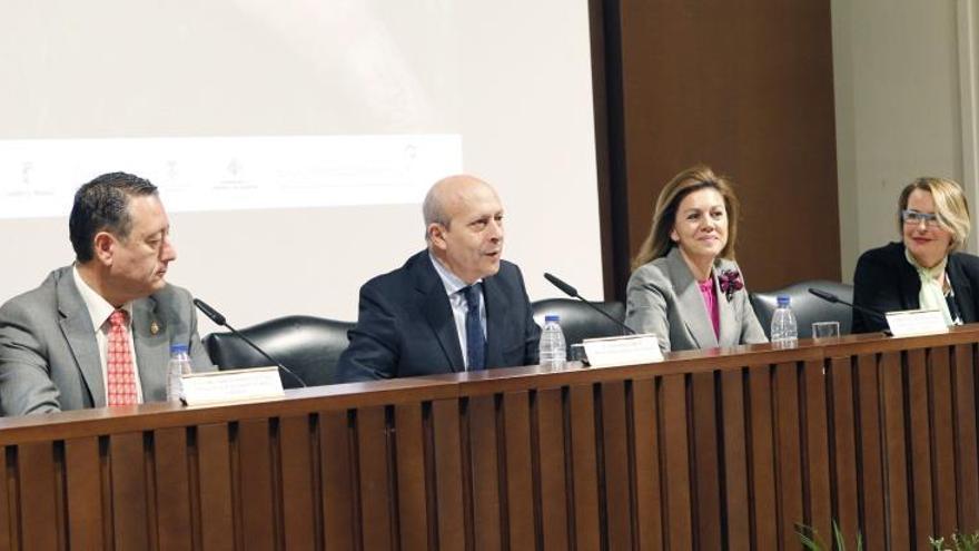 El Festival de Teatro de Almagro incrementa su presupuesto un 5,3 por ciento