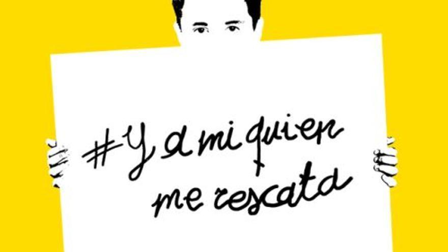 Los problemas de los menores españoles no cuentan con respaldo político.